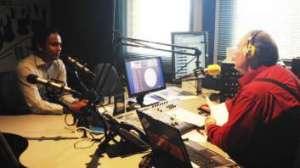 Dan_CoastFM_crop