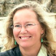 Michelle Wirthensohn