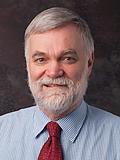 Peter Roberts-Thomson
